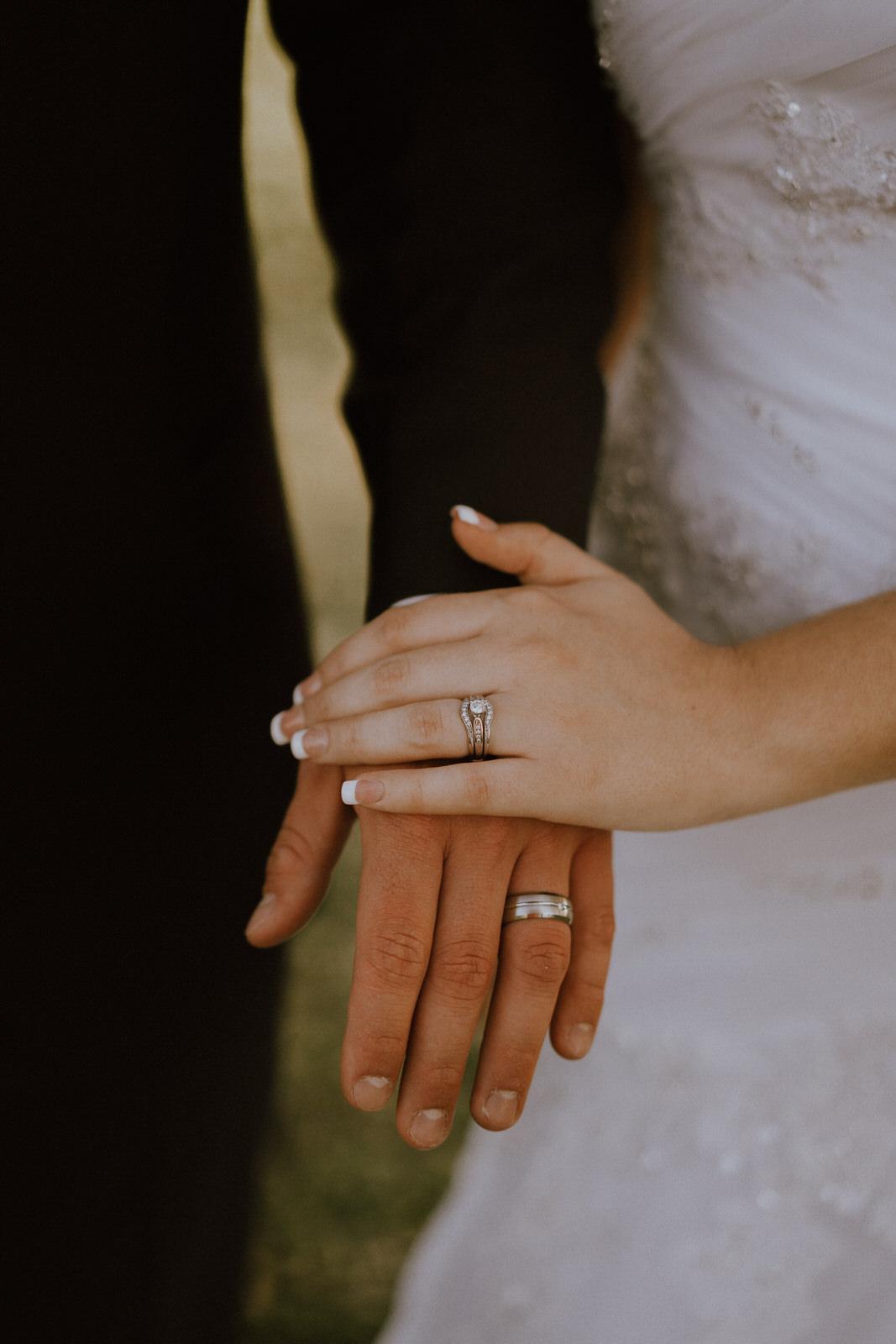 The Landings- fort myers wedding photographer-Nick and Jessica-390.jpg