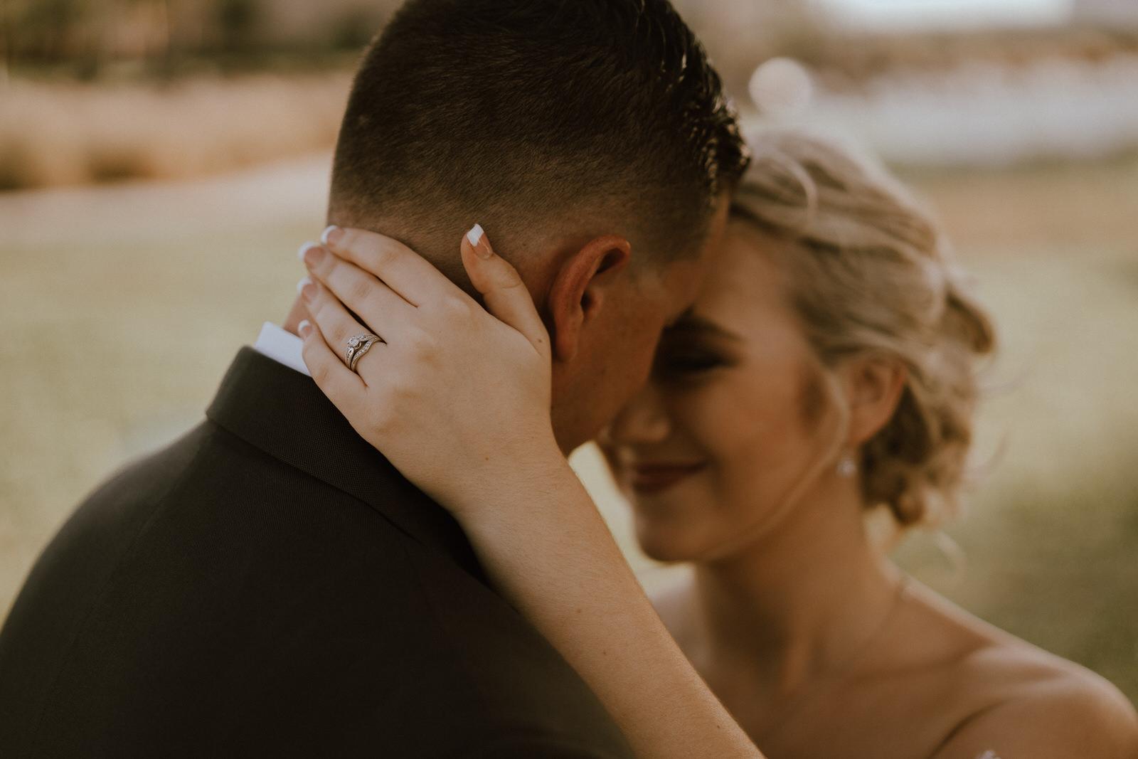 The Landings- fort myers wedding photographer-Nick and Jessica-392.jpg