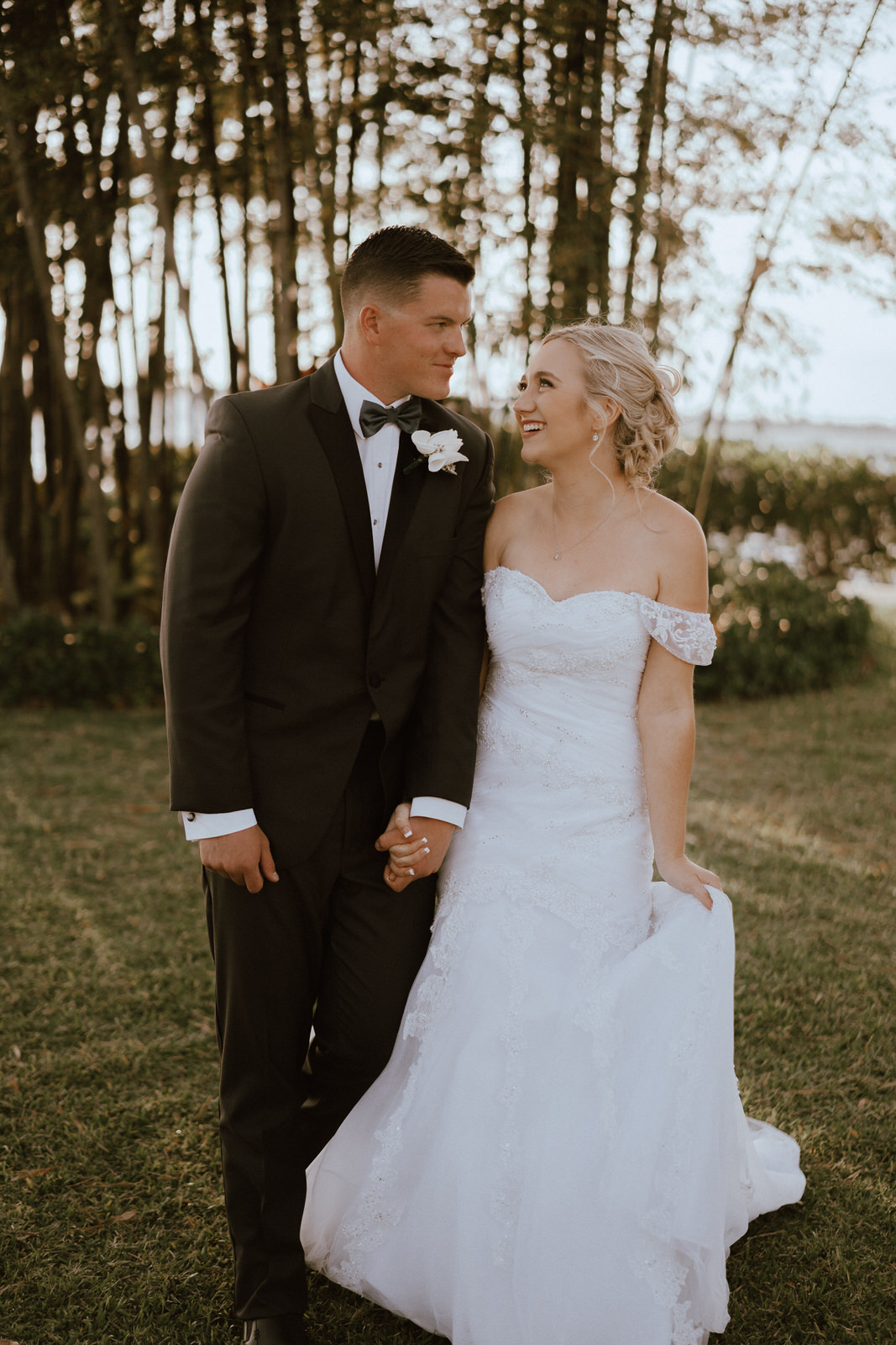The Landings- fort myers wedding photographer-Nick and Jessica-394.jpg