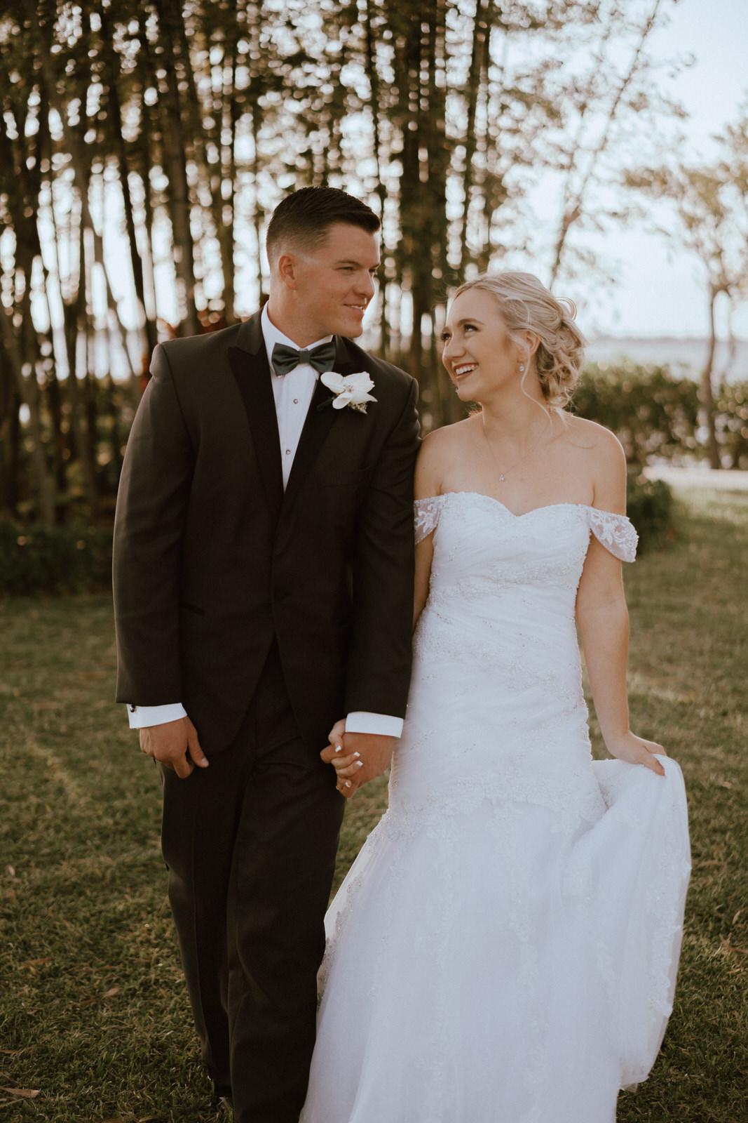 The Landings- fort myers wedding photographer-Nick and Jessica-396.jpg