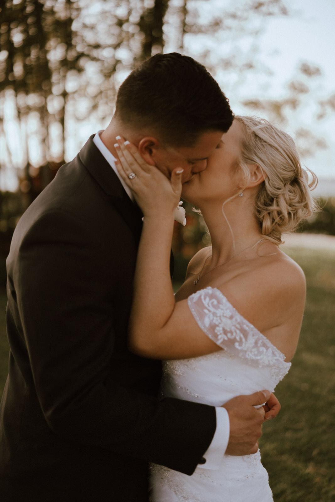 The Landings- fort myers wedding photographer-Nick and Jessica-400.jpg