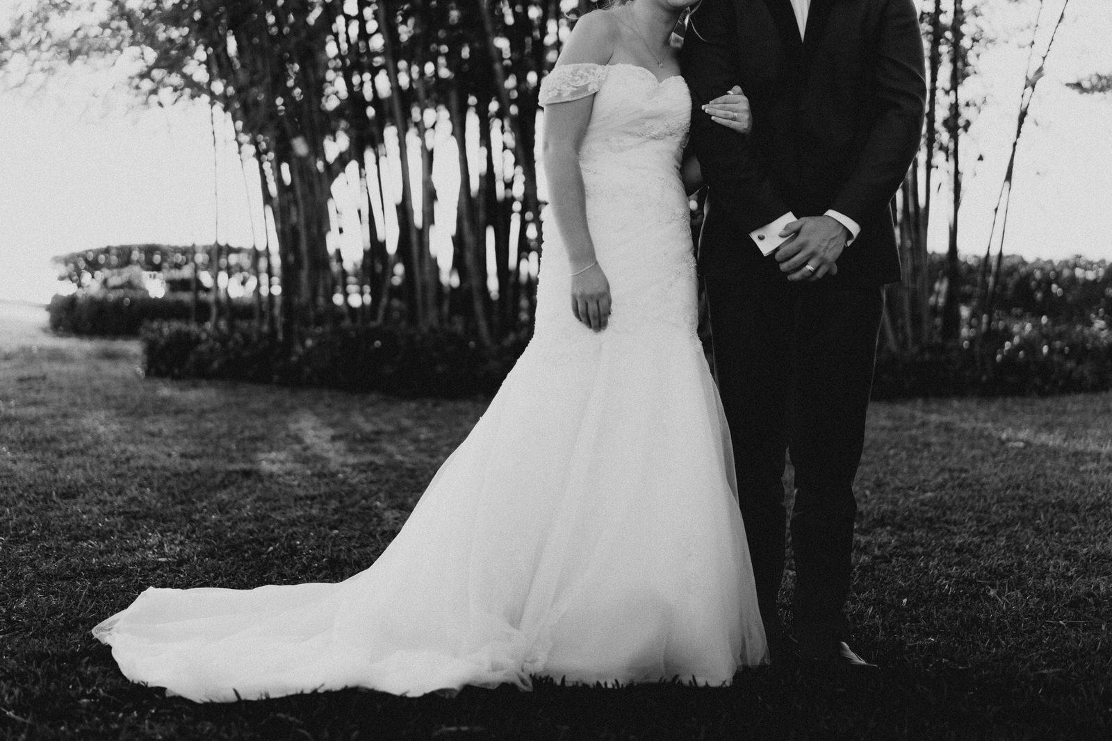 The Landings- fort myers wedding photographer-Nick and Jessica-408.jpg