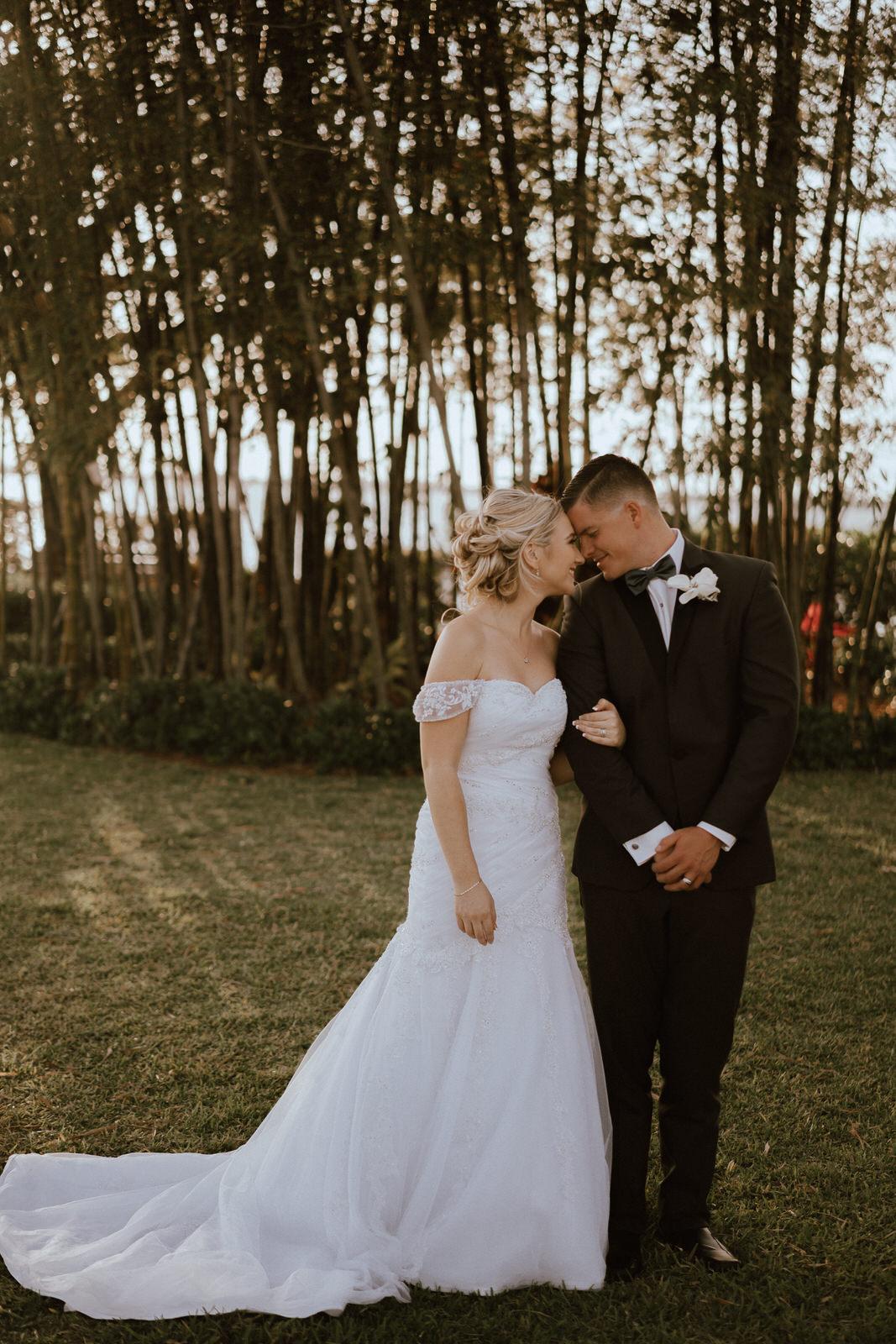 The Landings- fort myers wedding photographer-Nick and Jessica-412.jpg
