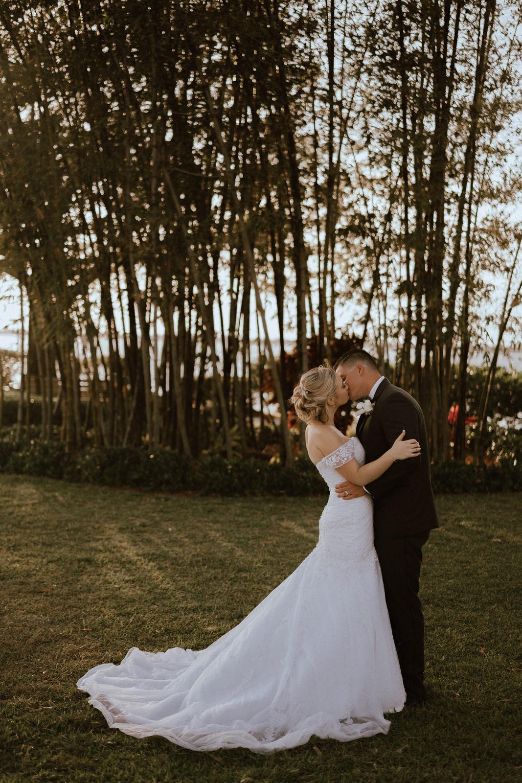 The Landings- fort myers wedding photographer-Nick and Jessica-424.jpg
