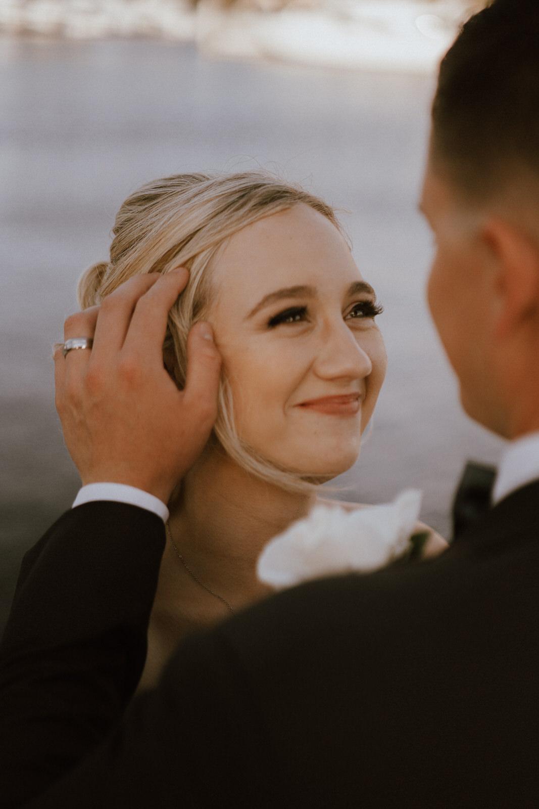 The Landings- fort myers wedding photographer-Nick and Jessica-431.jpg