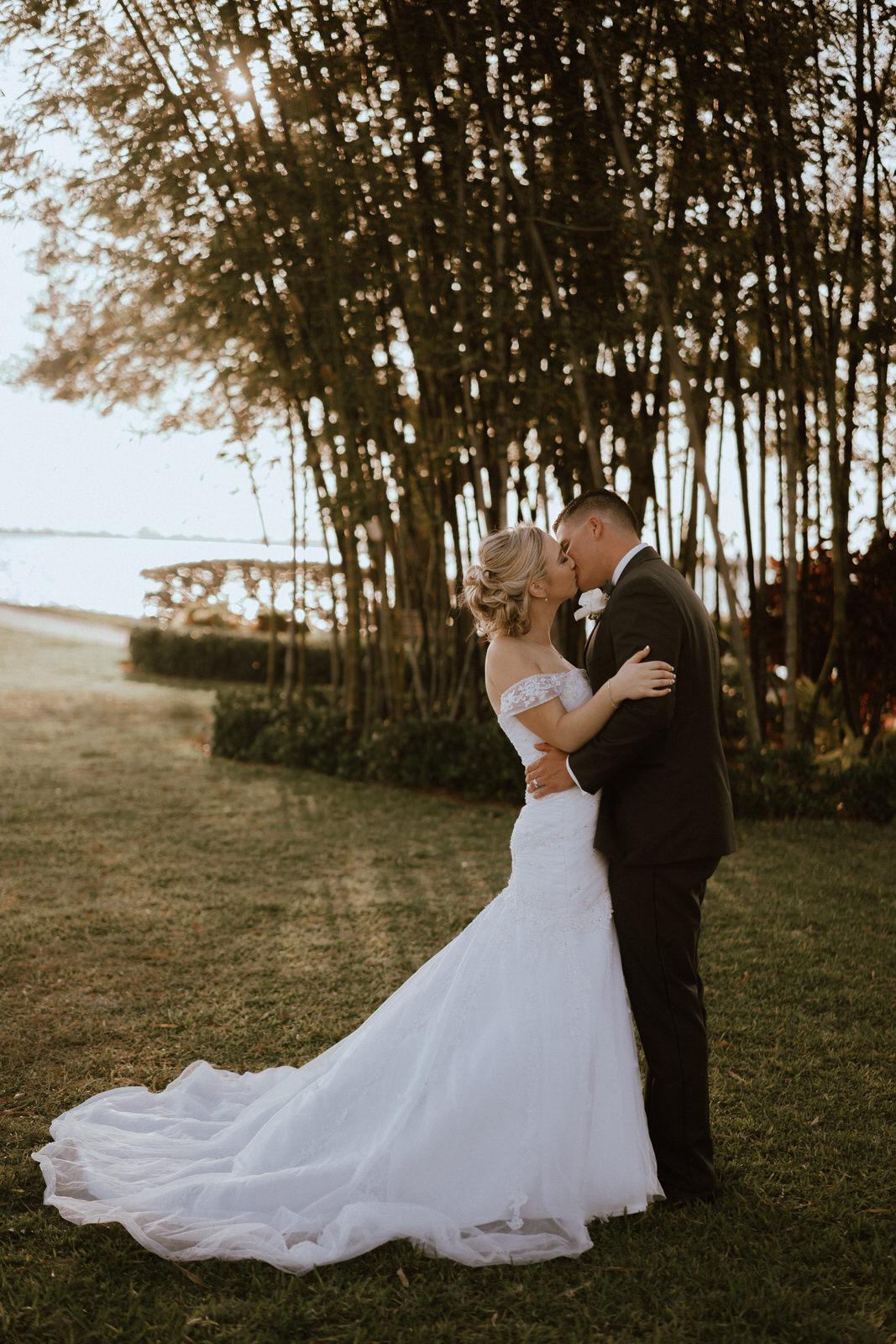 The Landings- fort myers wedding photographer-Nick and Jessica-425.jpg