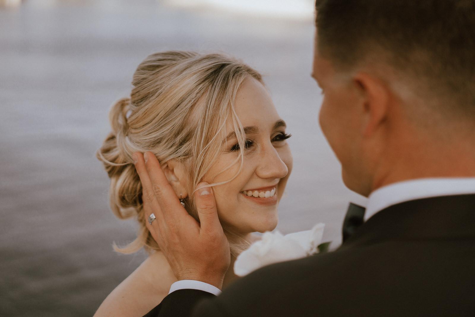 The Landings- fort myers wedding photographer-Nick and Jessica-434.jpg
