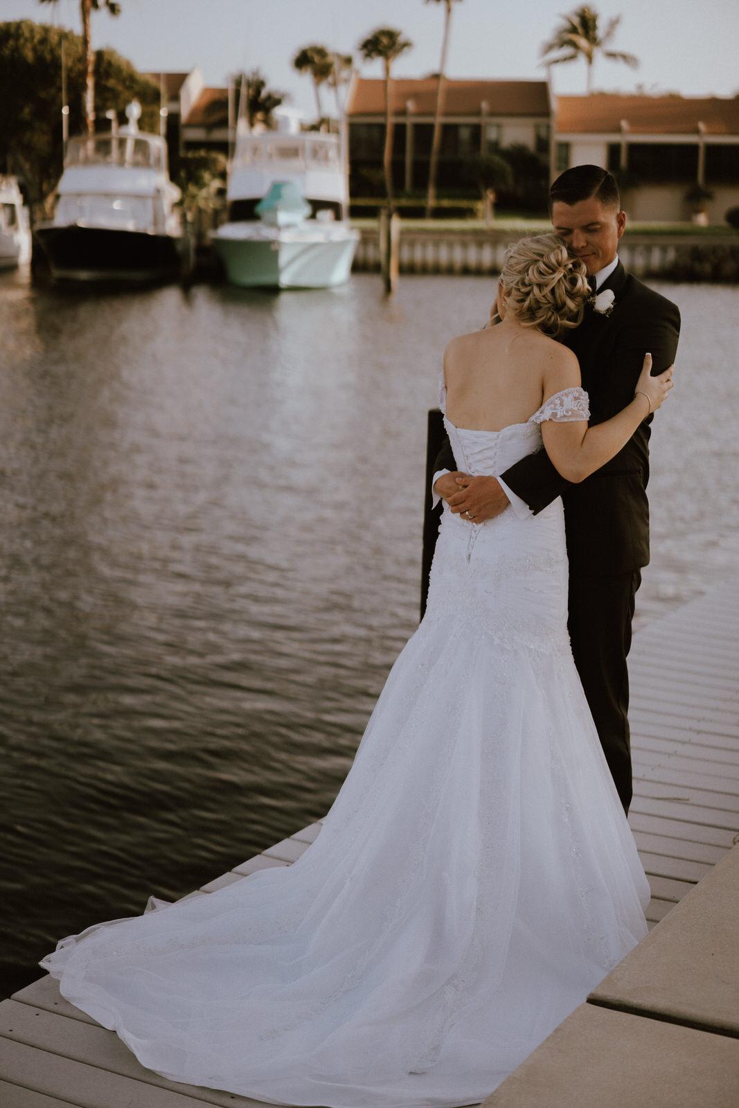 The Landings- fort myers wedding photographer-Nick and Jessica-435.jpg