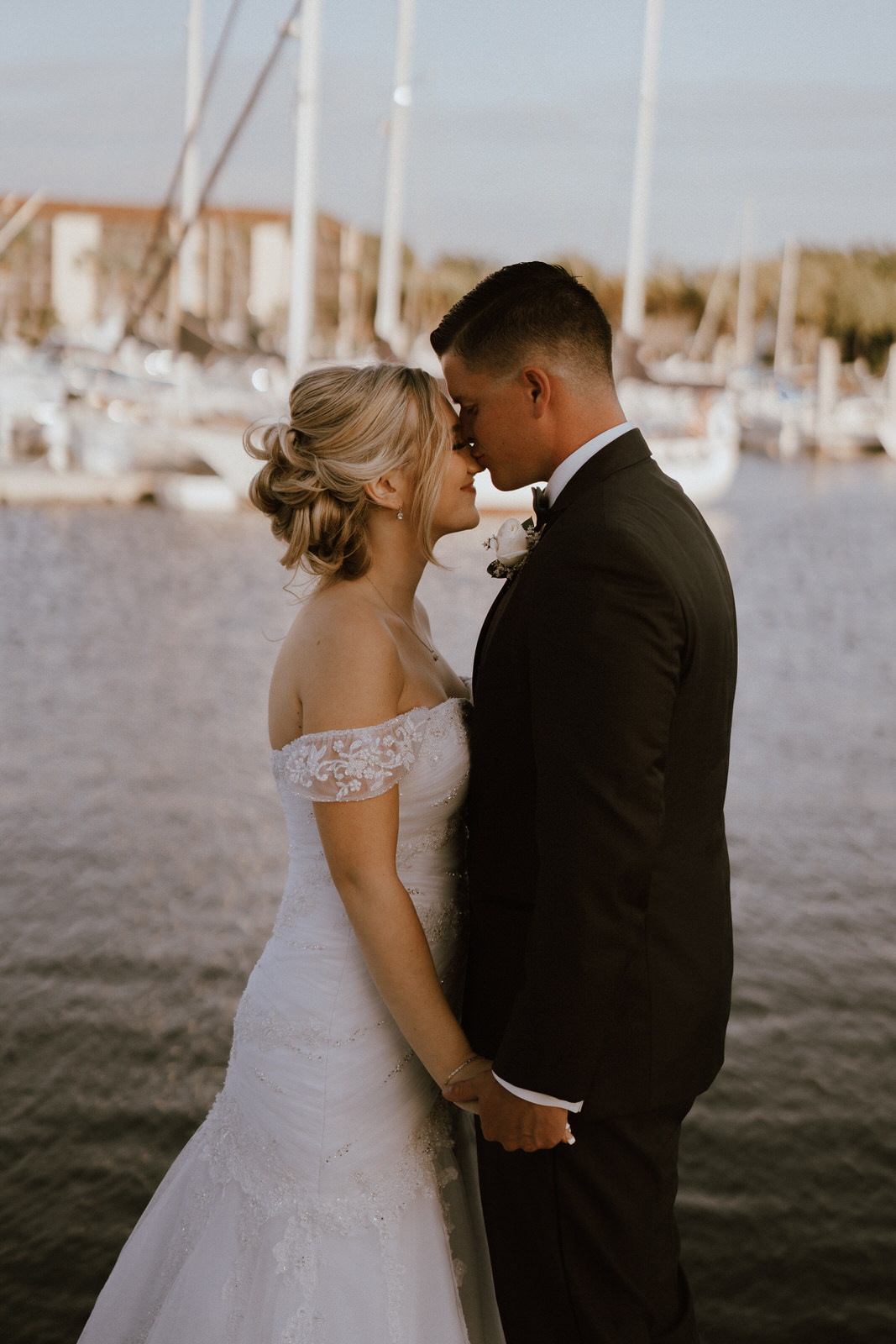 The Landings- fort myers wedding photographer-Nick and Jessica-440.jpg