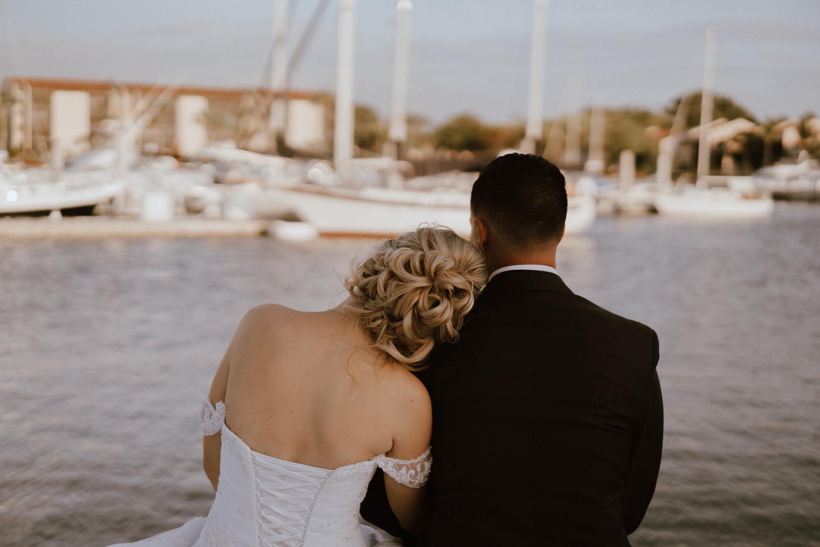 The Landings- fort myers wedding photographer-Nick and Jessica-444.jpg