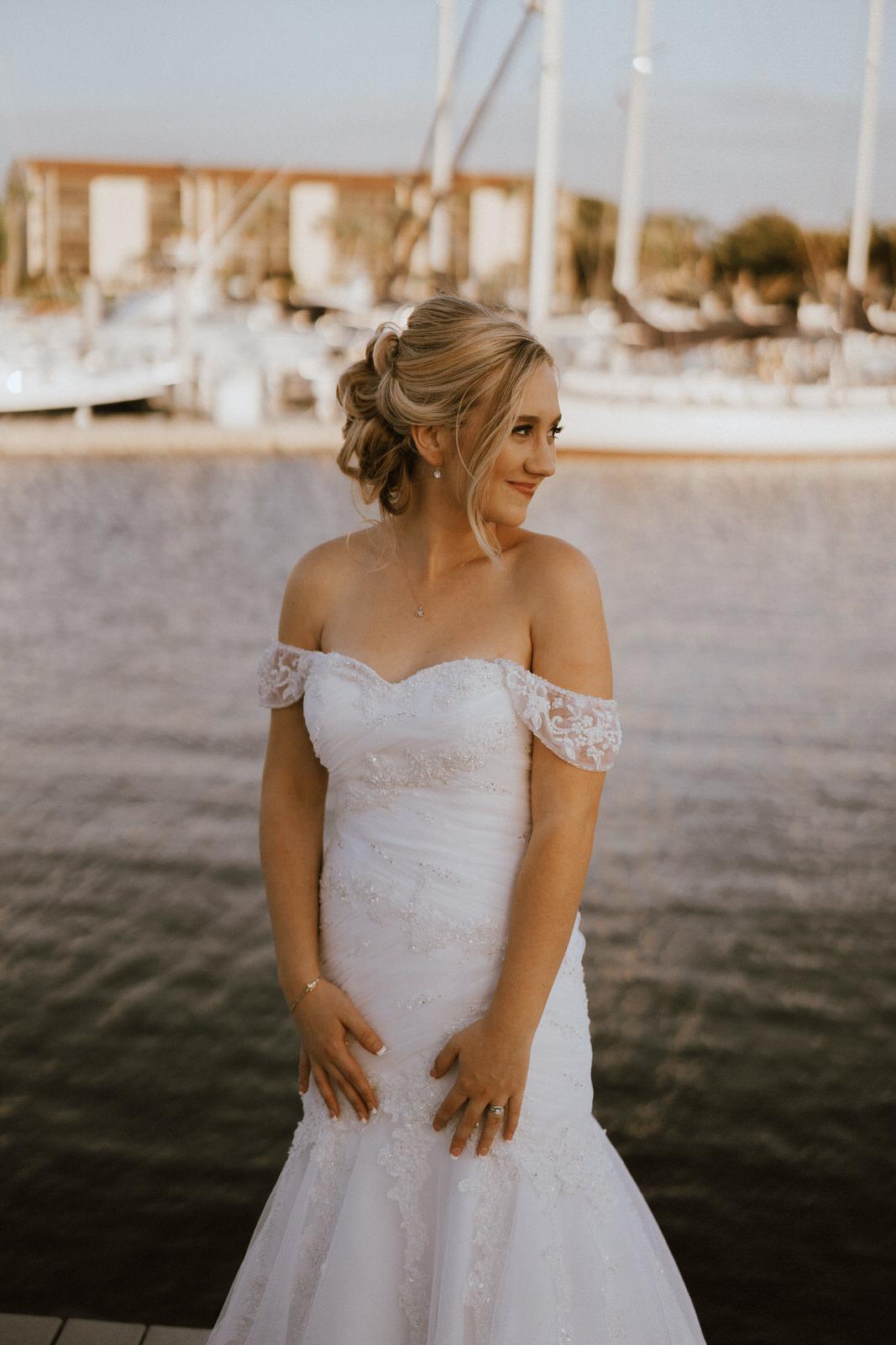 The Landings- fort myers wedding photographer-Nick and Jessica-459.jpg