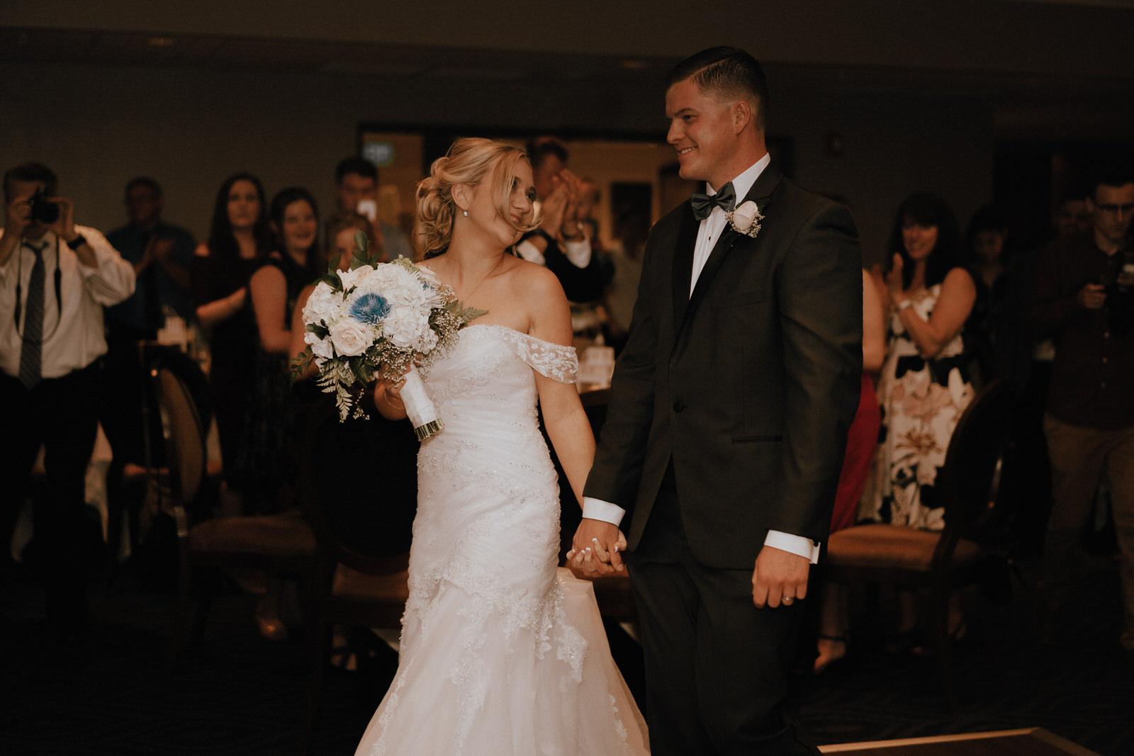 The Landings- fort myers wedding photographer-Nick and Jessica-480.jpg