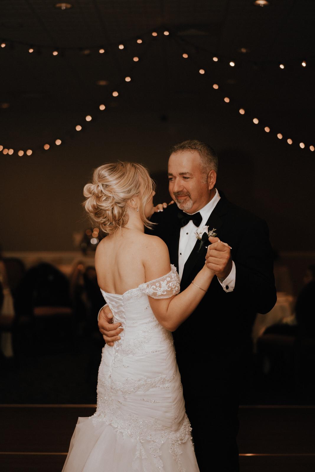 The Landings- fort myers wedding photographer-Nick and Jessica-510.jpg
