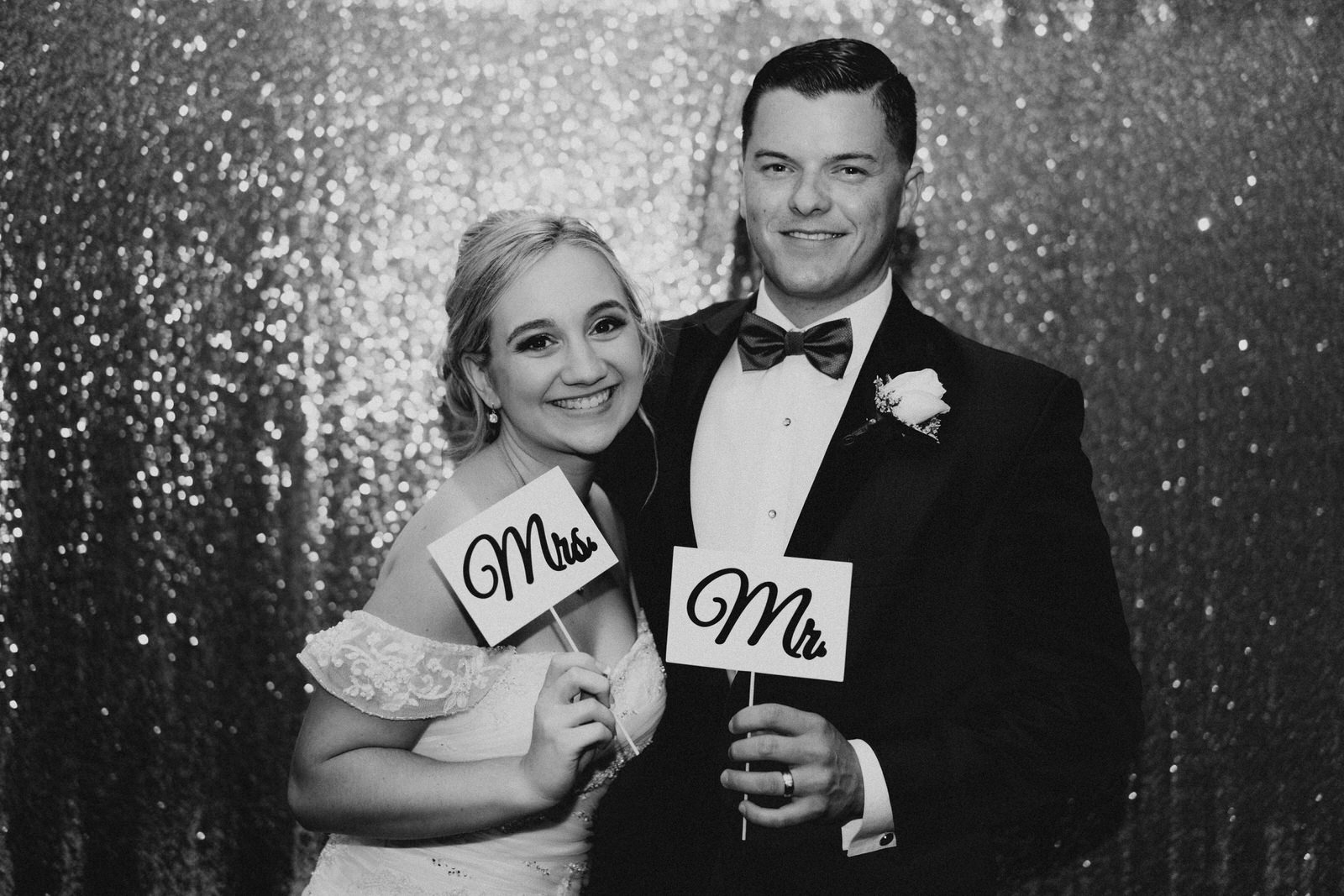 The Landings- fort myers wedding photographer-Nick and Jessica-532.jpg