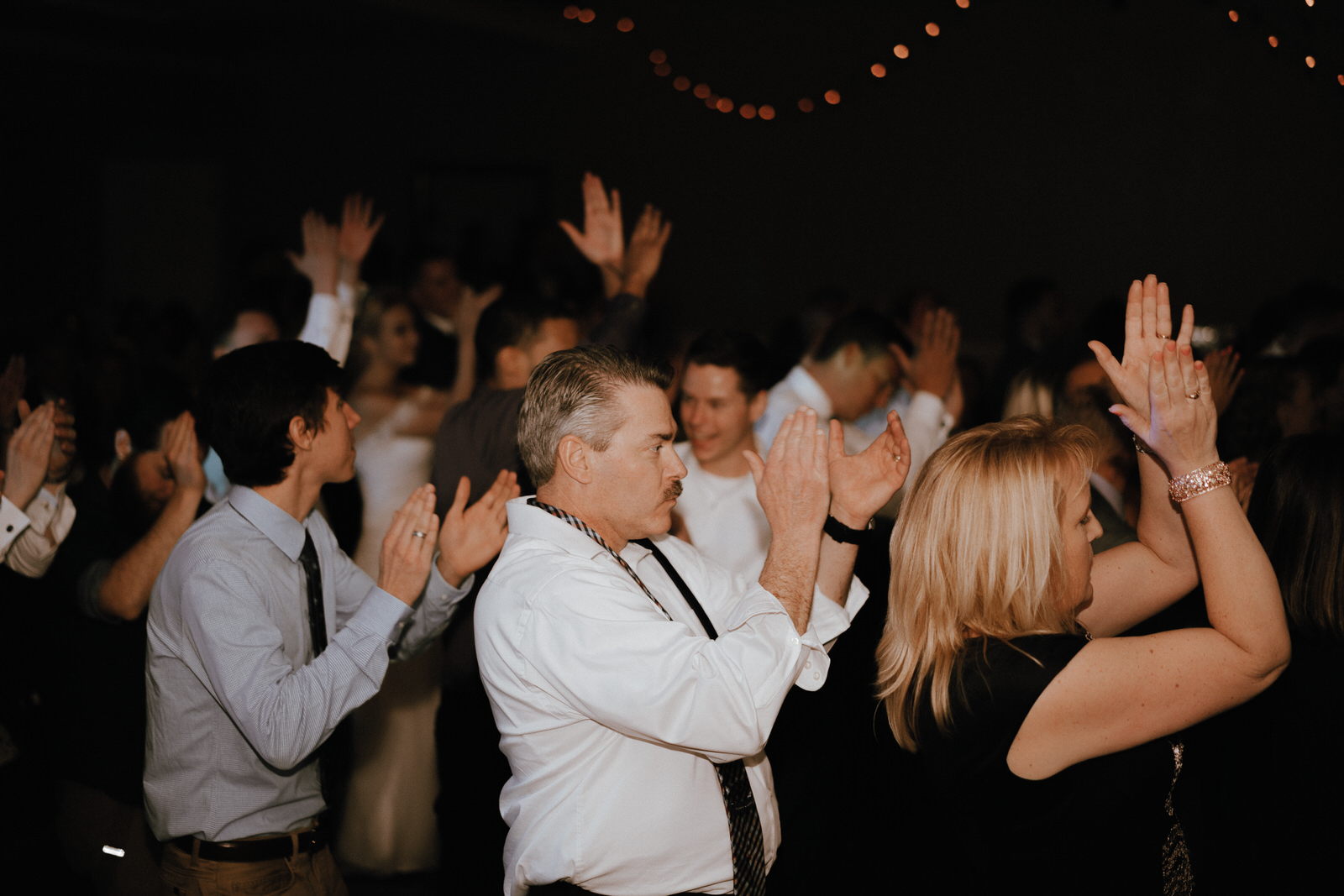 The Landings- fort myers wedding photographer-Nick and Jessica-544.jpg