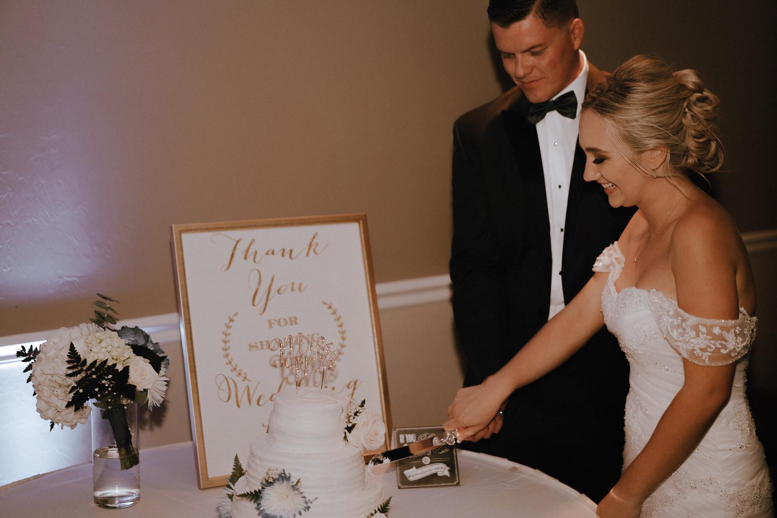 The Landings-Fort Myers Wedding Photographer- Nick and Jessica-612.jpg