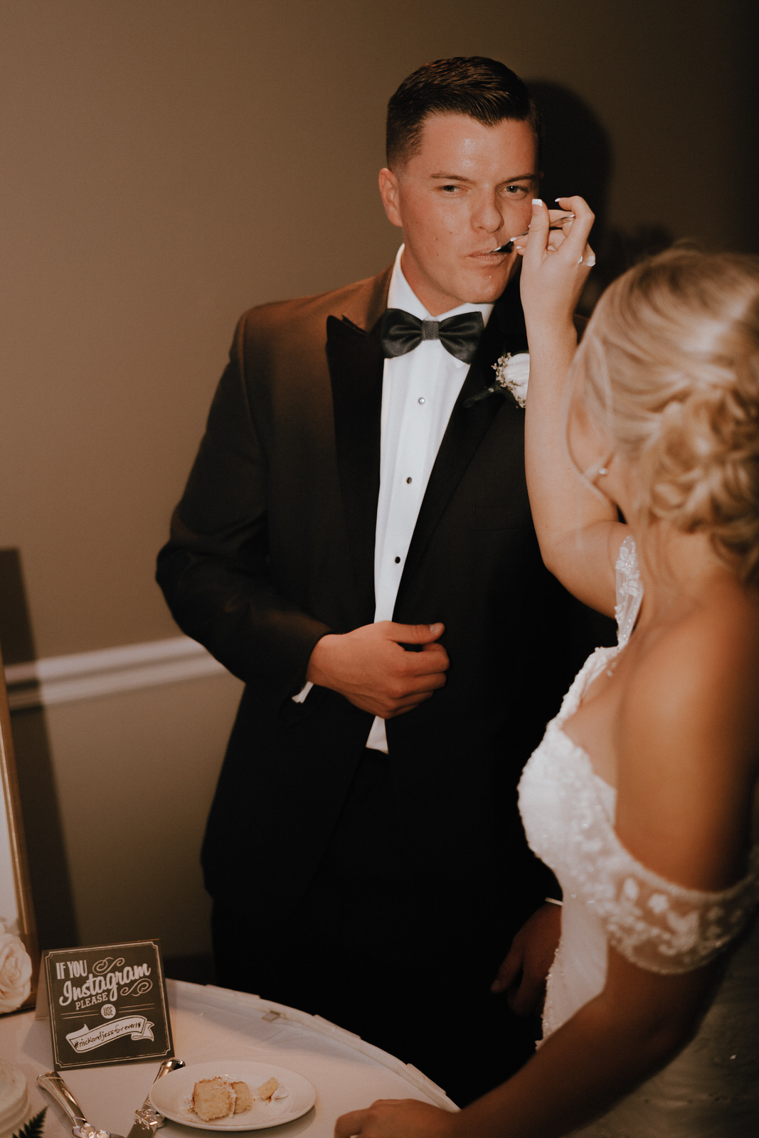 The Landings-Fort Myers Wedding Photographer- Nick and Jessica-614.jpg