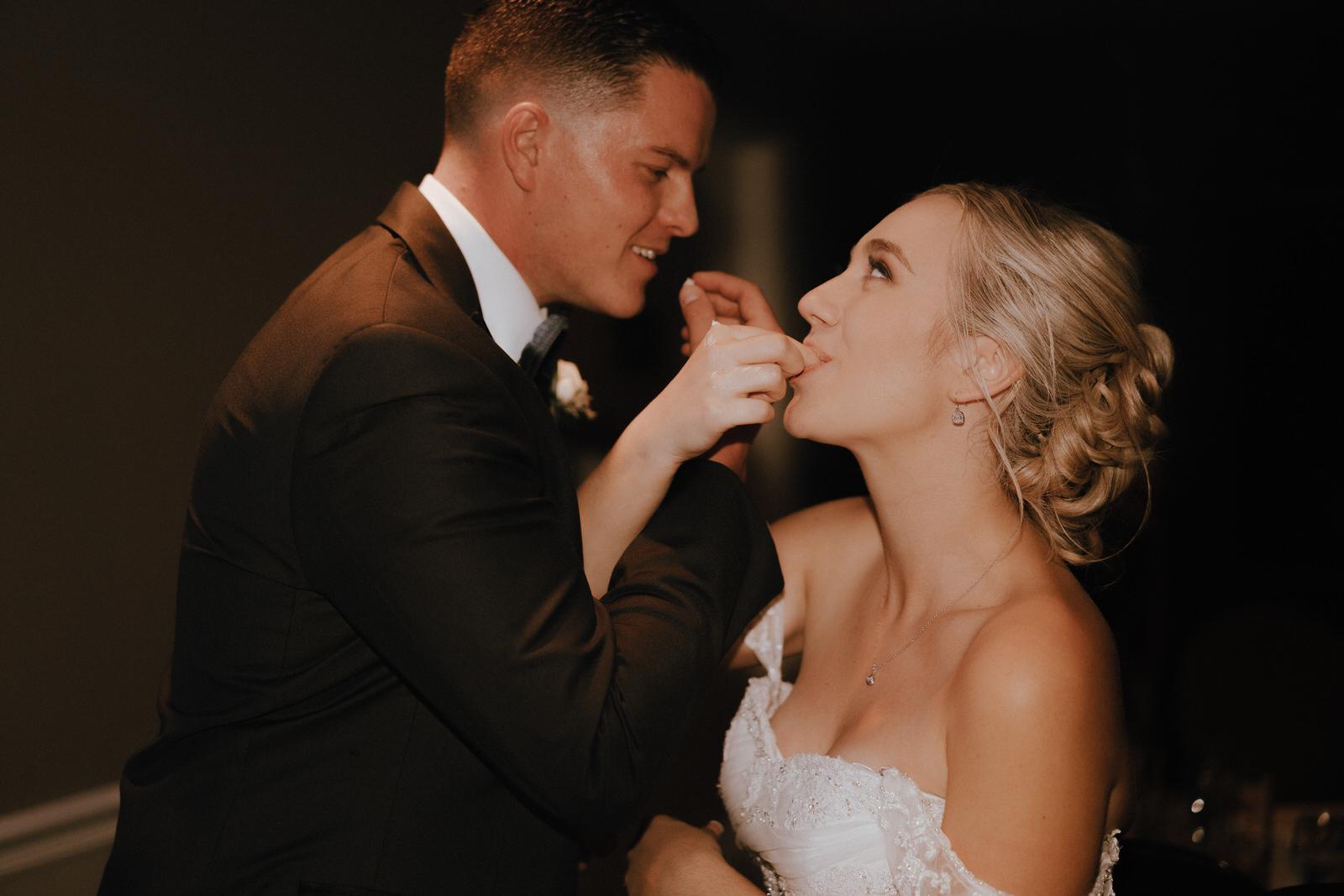 The Landings-Fort Myers Wedding Photographer- Nick and Jessica-616.jpg