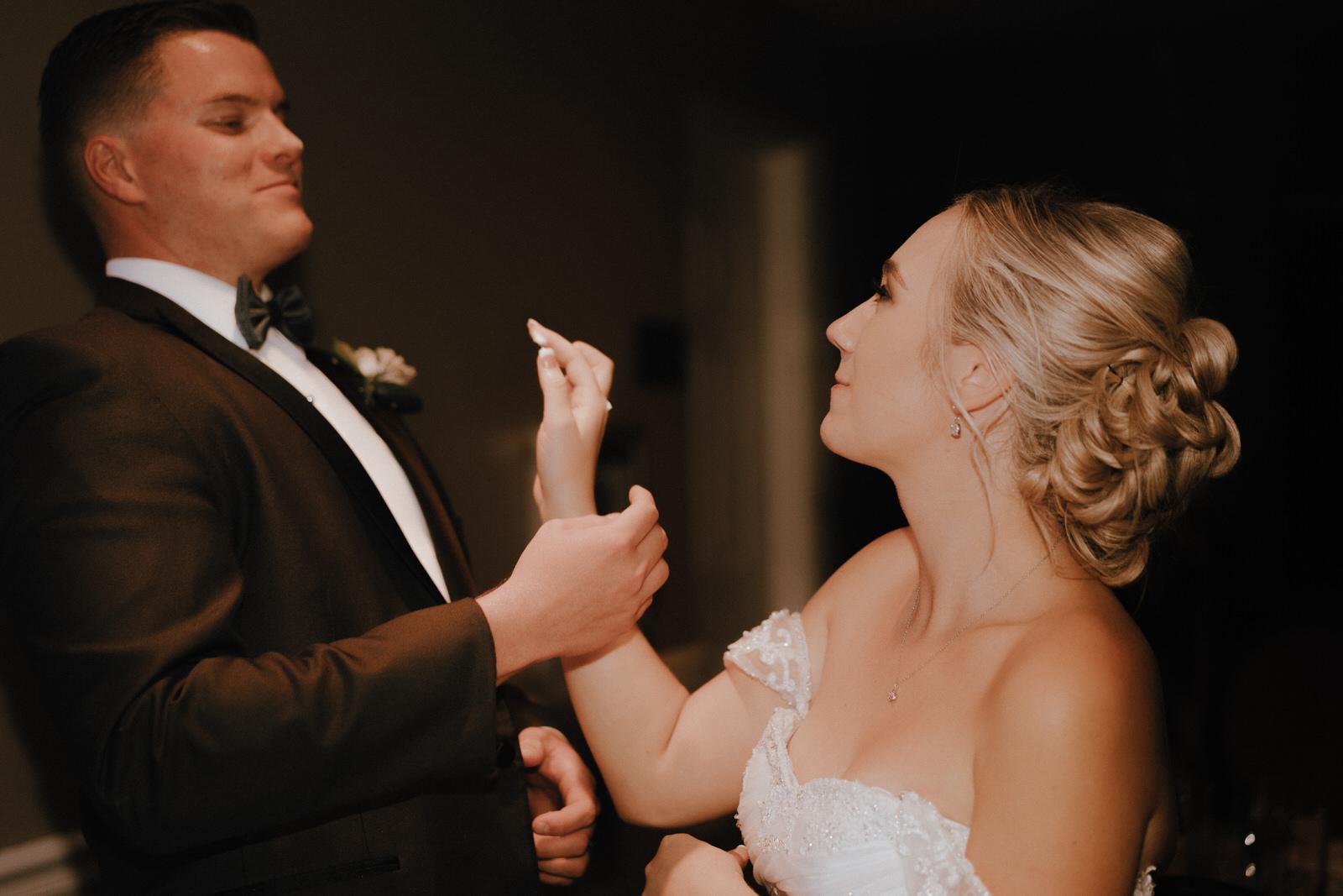 The Landings-Fort Myers Wedding Photographer- Nick and Jessica-617.jpg