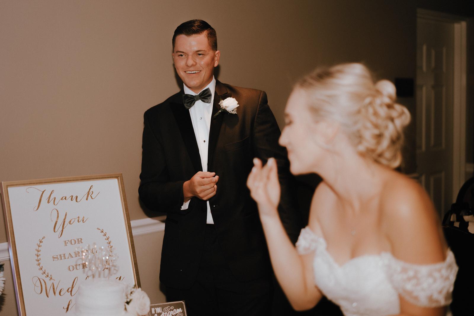 The Landings-Fort Myers Wedding Photographer- Nick and Jessica-619.jpg