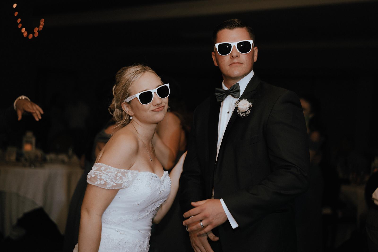 The Landings-Fort Myers Wedding Photographer- Nick and Jessica-635.jpg
