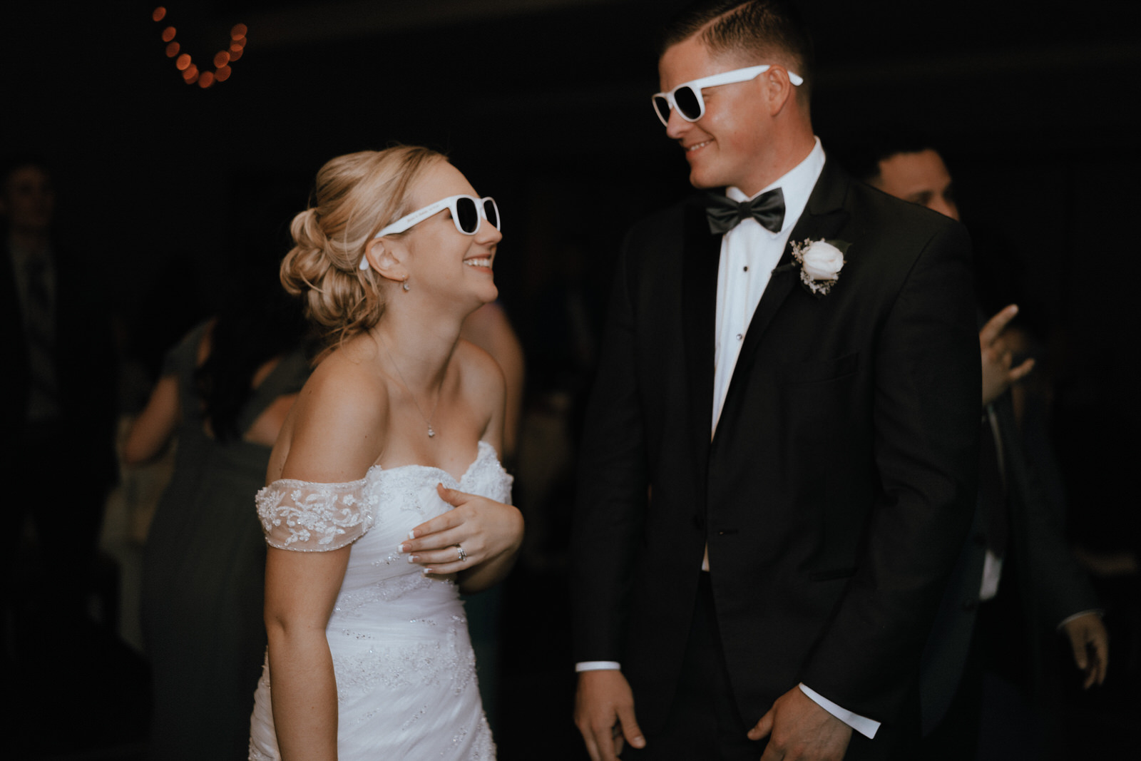 The Landings-Fort Myers Wedding Photographer- Nick and Jessica-637.jpg