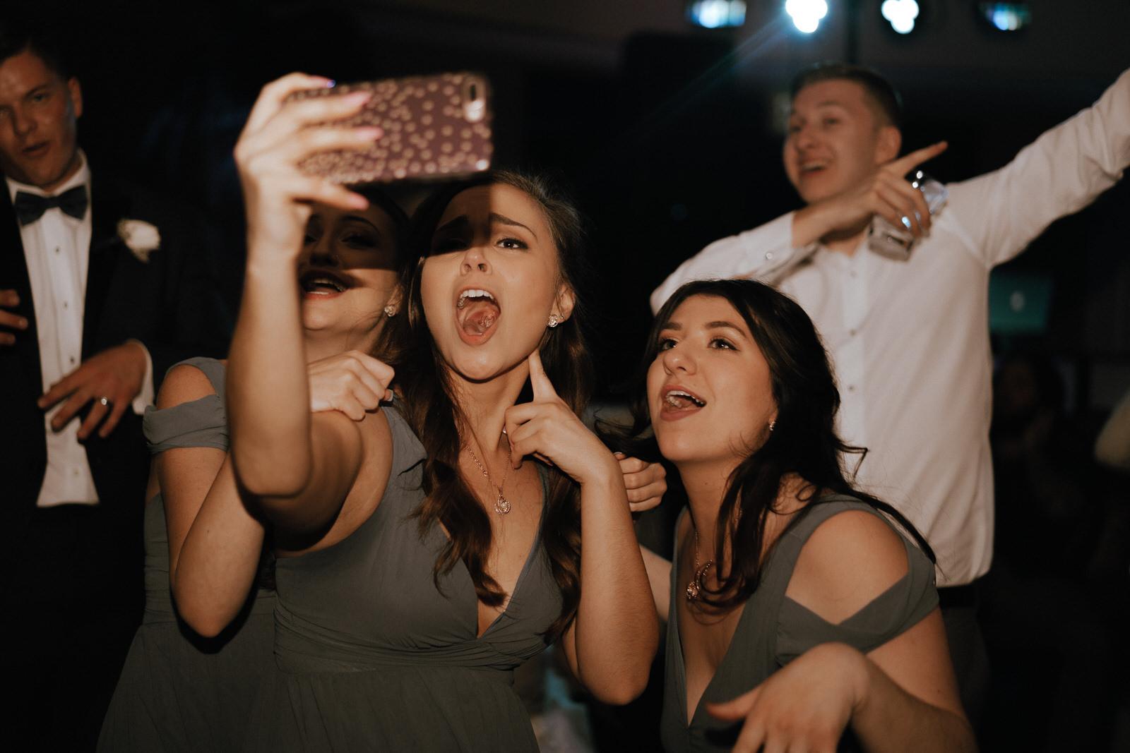 The Landings-Fort Myers Wedding Photographer- Nick and Jessica-655.jpg