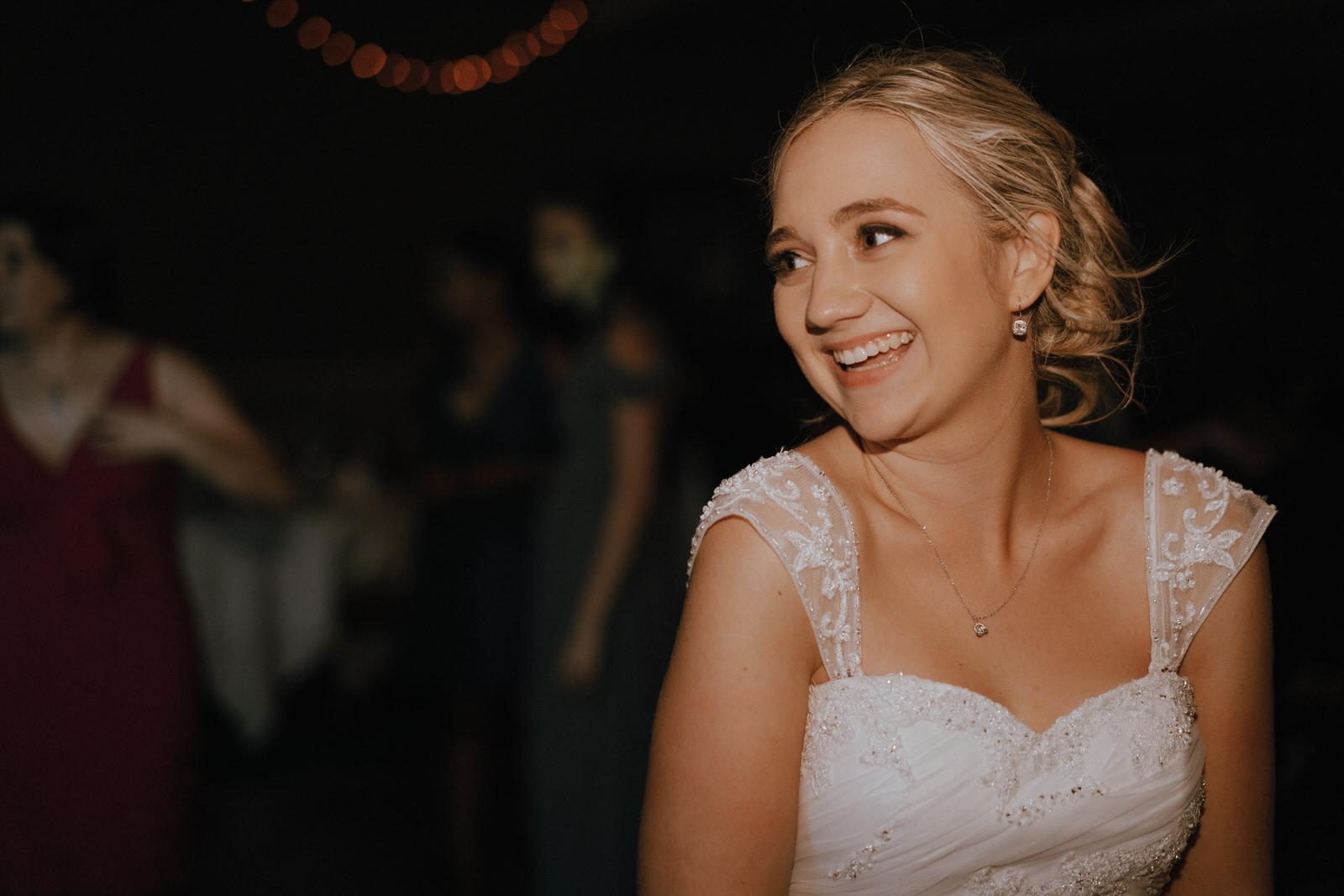 The Landings-Fort Myers Wedding Photographer- Nick and Jessica-664.jpg