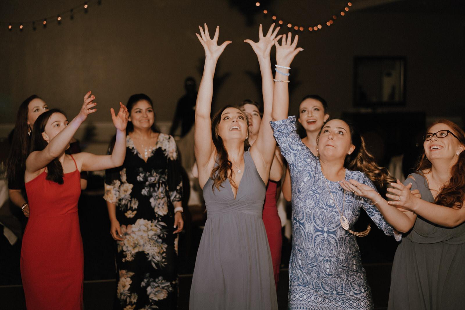 The Landings-Fort Myers Wedding Photographer- Nick and Jessica-668.jpg