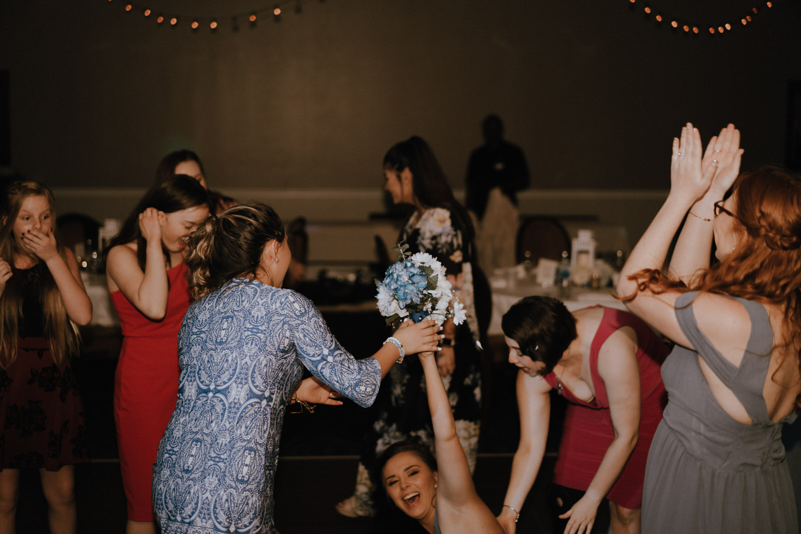 The Landings-Fort Myers Wedding Photographer- Nick and Jessica-670.jpg