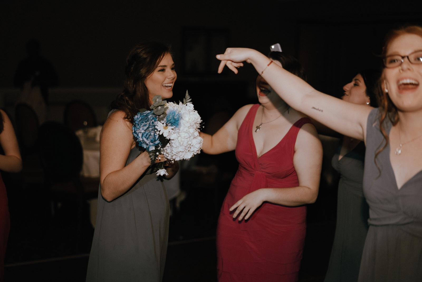 The Landings-Fort Myers Wedding Photographer- Nick and Jessica-672.jpg