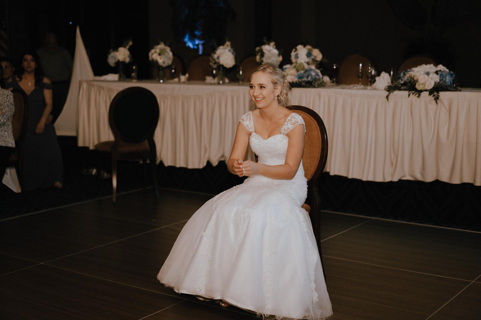 The Landings-Fort Myers Wedding Photographer- Nick and Jessica-675.jpg