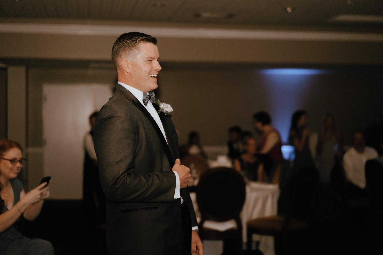 The Landings-Fort Myers Wedding Photographer- Nick and Jessica-676.jpg