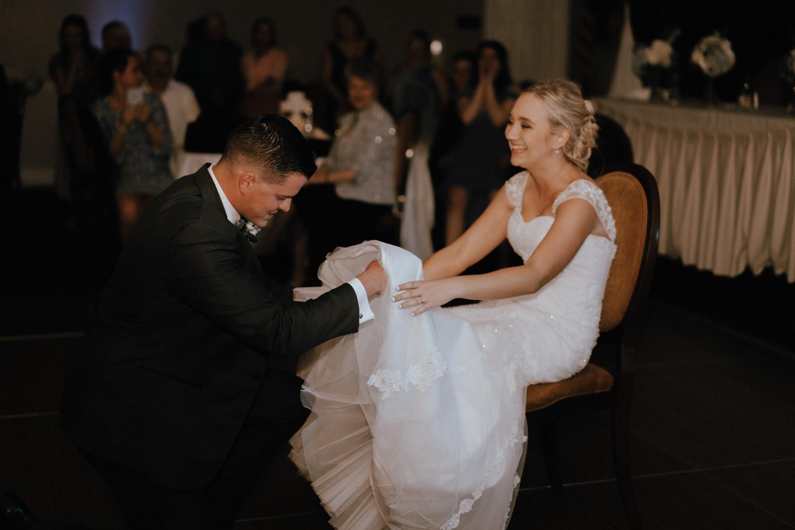 The Landings-Fort Myers Wedding Photographer- Nick and Jessica-677.jpg
