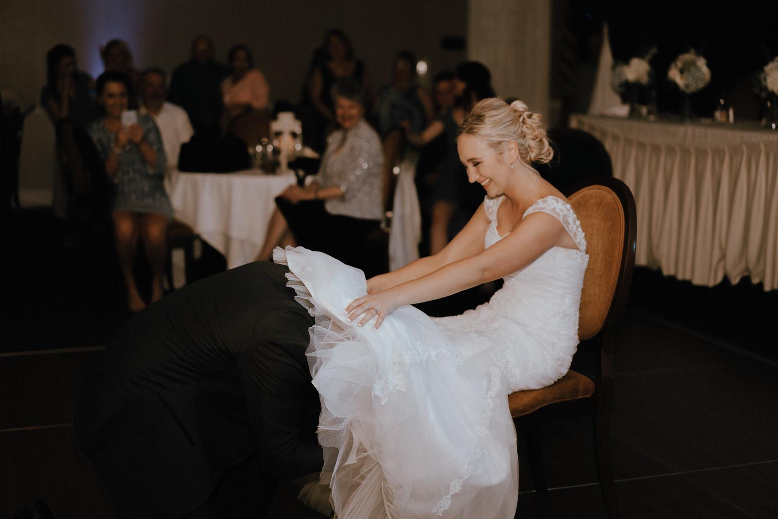 The Landings-Fort Myers Wedding Photographer- Nick and Jessica-679.jpg