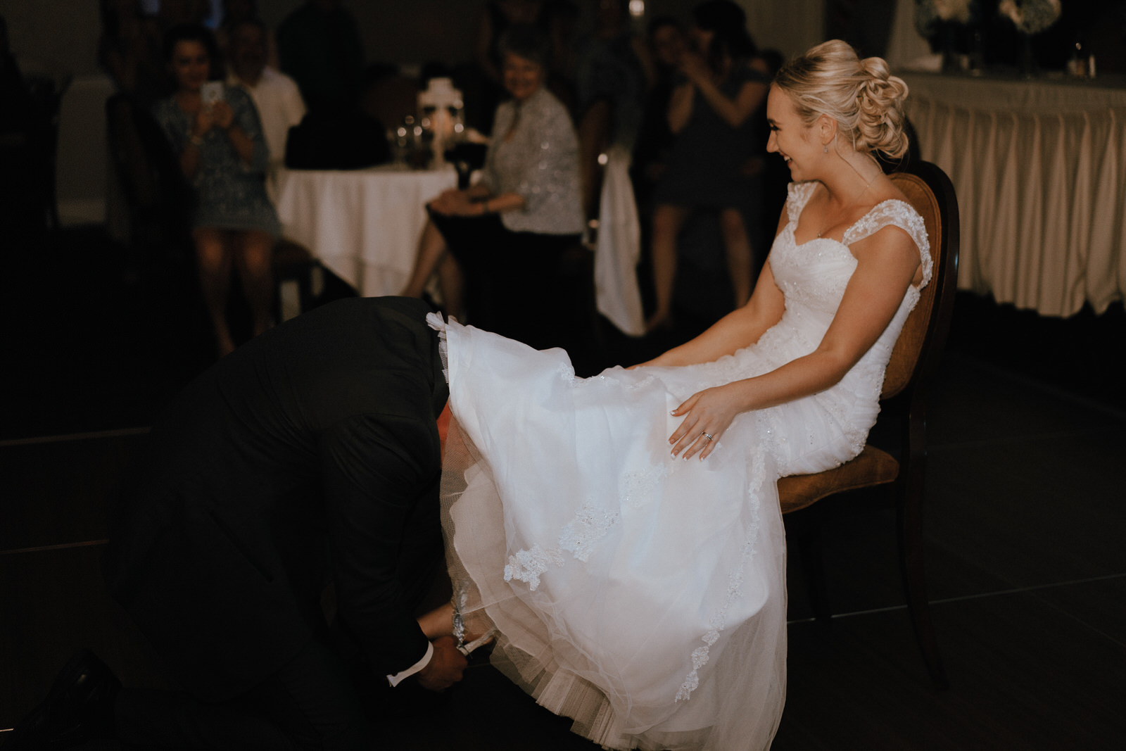 The Landings-Fort Myers Wedding Photographer- Nick and Jessica-680.jpg