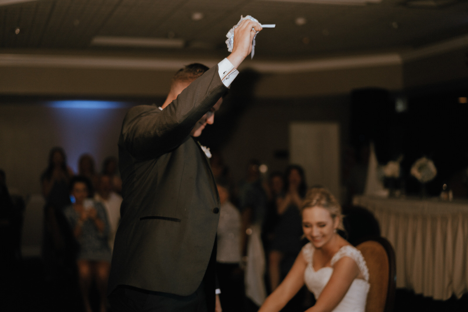 The Landings-Fort Myers Wedding Photographer- Nick and Jessica-681.jpg