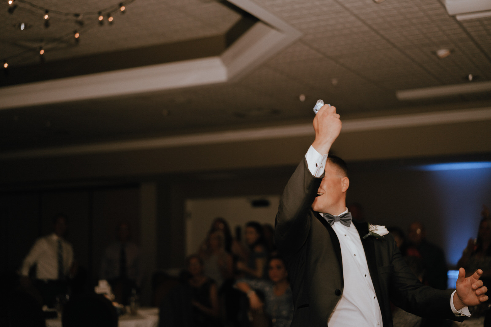 The Landings-Fort Myers Wedding Photographer- Nick and Jessica-683.jpg