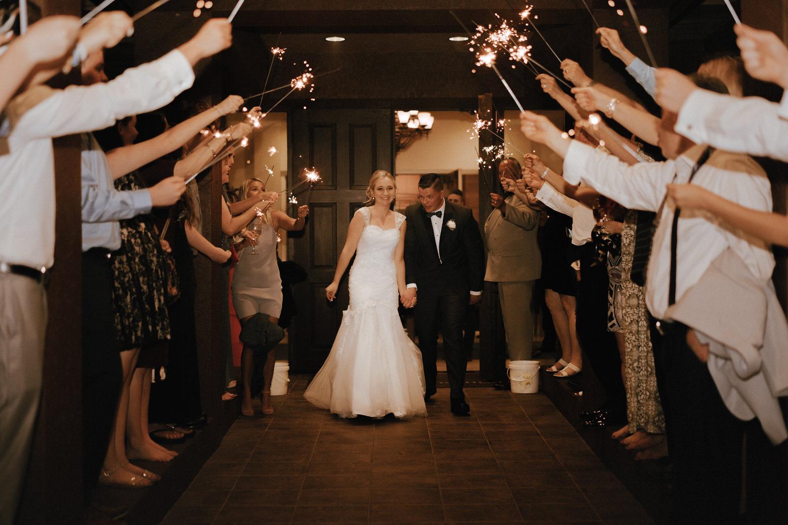 The Landings-Fort Myers Wedding Photographer- Nick and Jessica-689.jpg