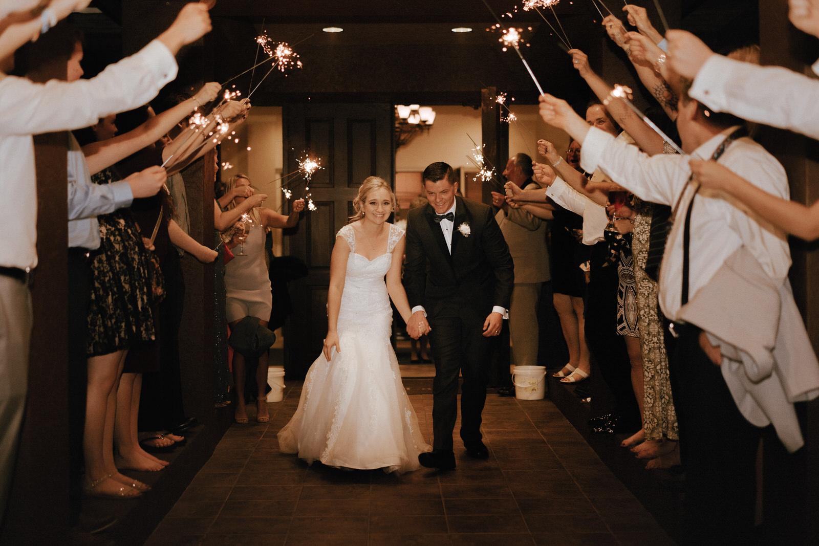 The Landings-Fort Myers Wedding Photographer- Nick and Jessica-690.jpg