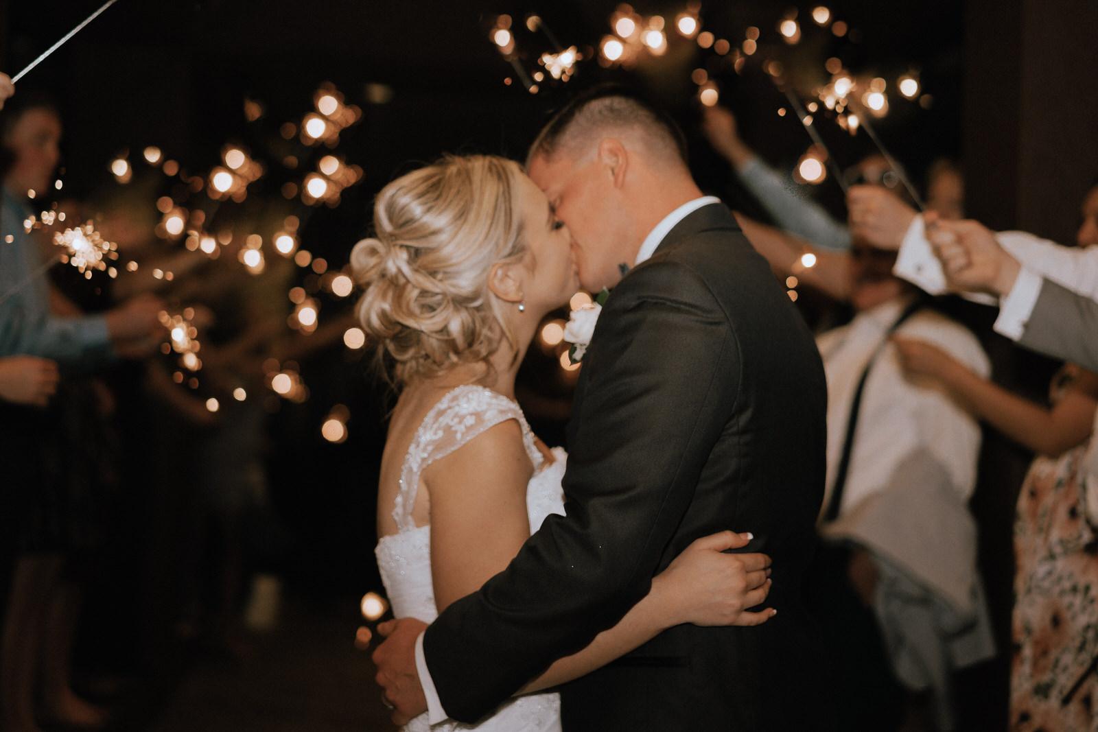 The Landings-Fort Myers Wedding Photographer- Nick and Jessica-692.jpg