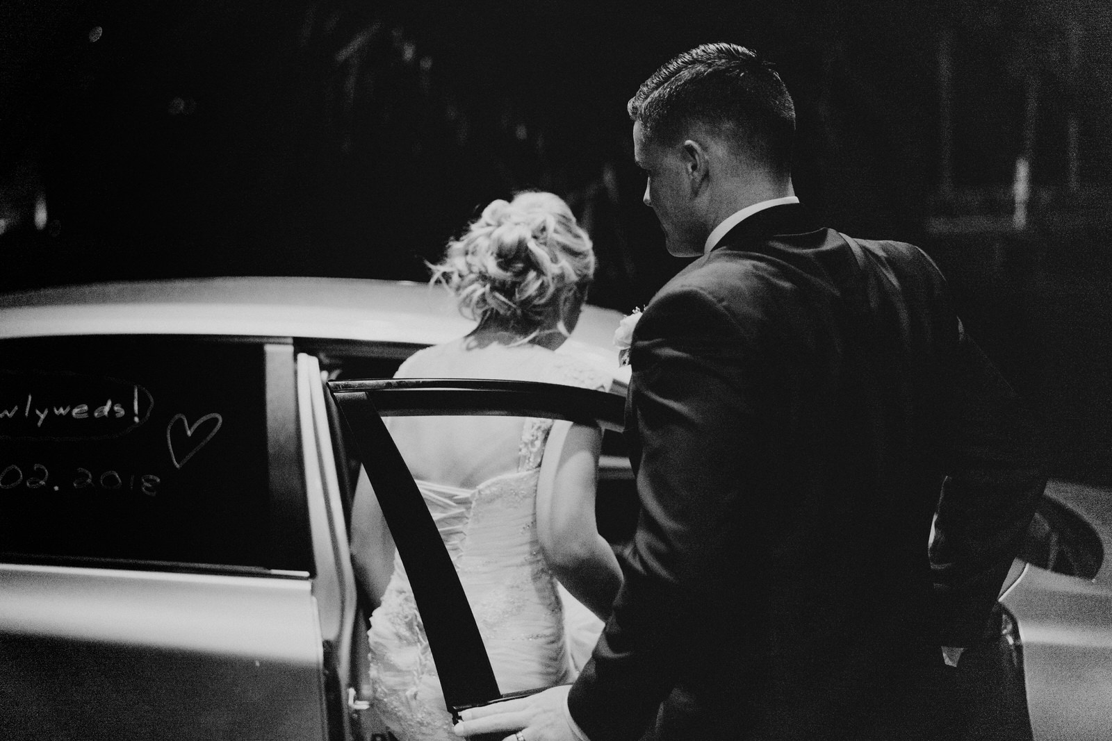 The Landings-Fort Myers Wedding Photographer- Nick and Jessica-703.jpg