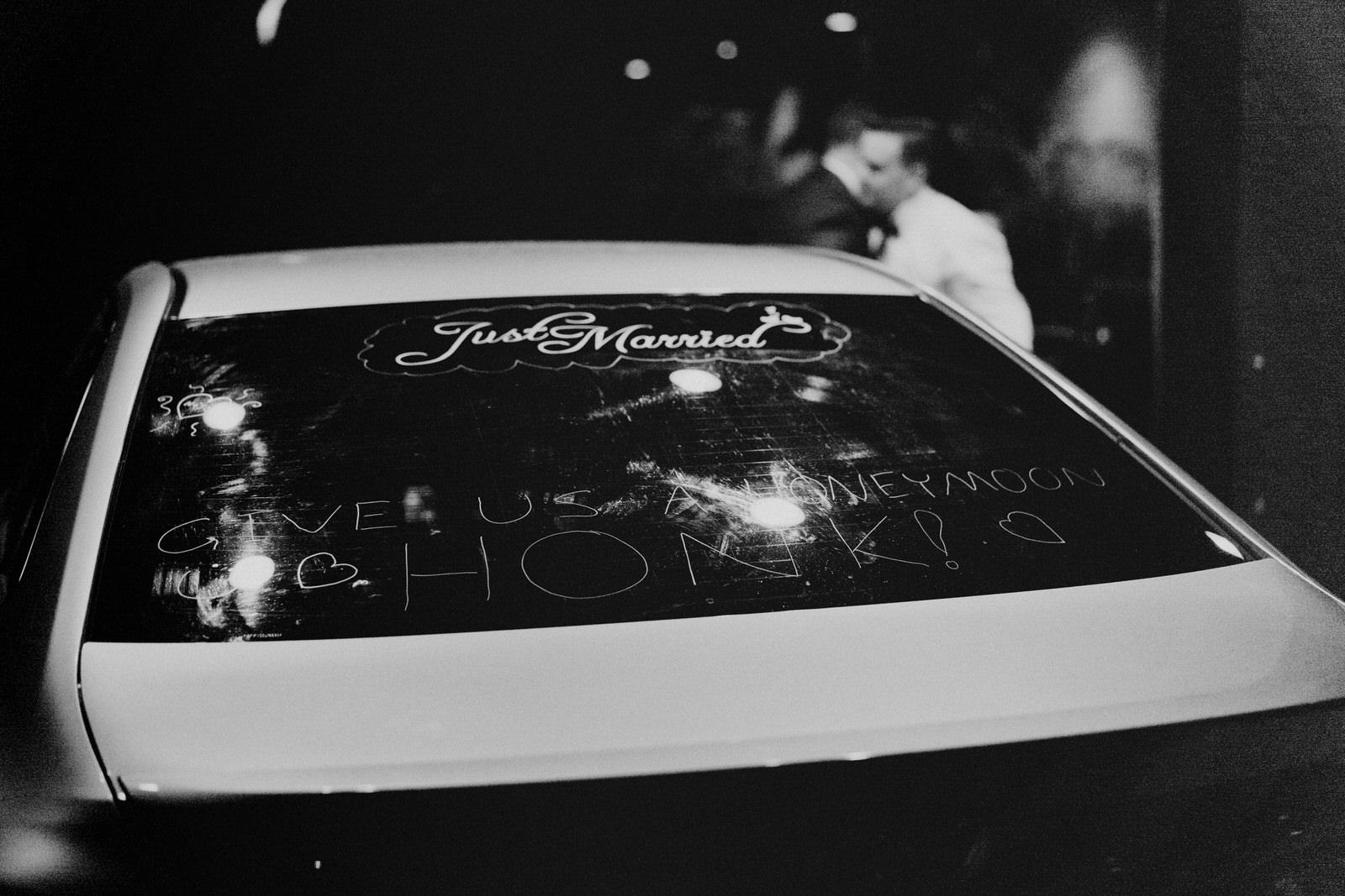 The Landings-Fort Myers Wedding Photographer- Nick and Jessica-706.jpg