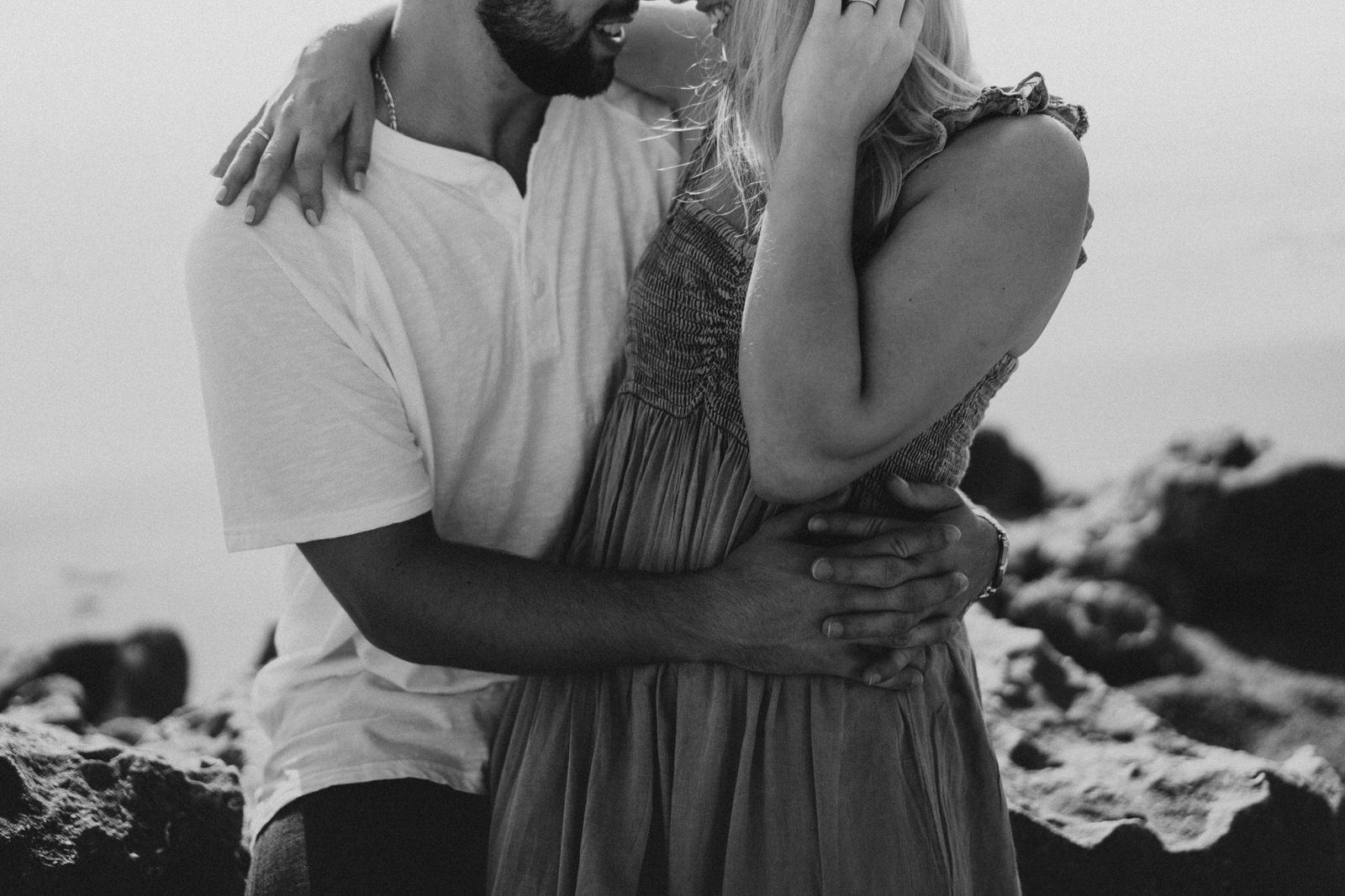 Jupiter Wedding Photographer-Blowing Rocks Preserve Couple photos-Tessa-33.JPG