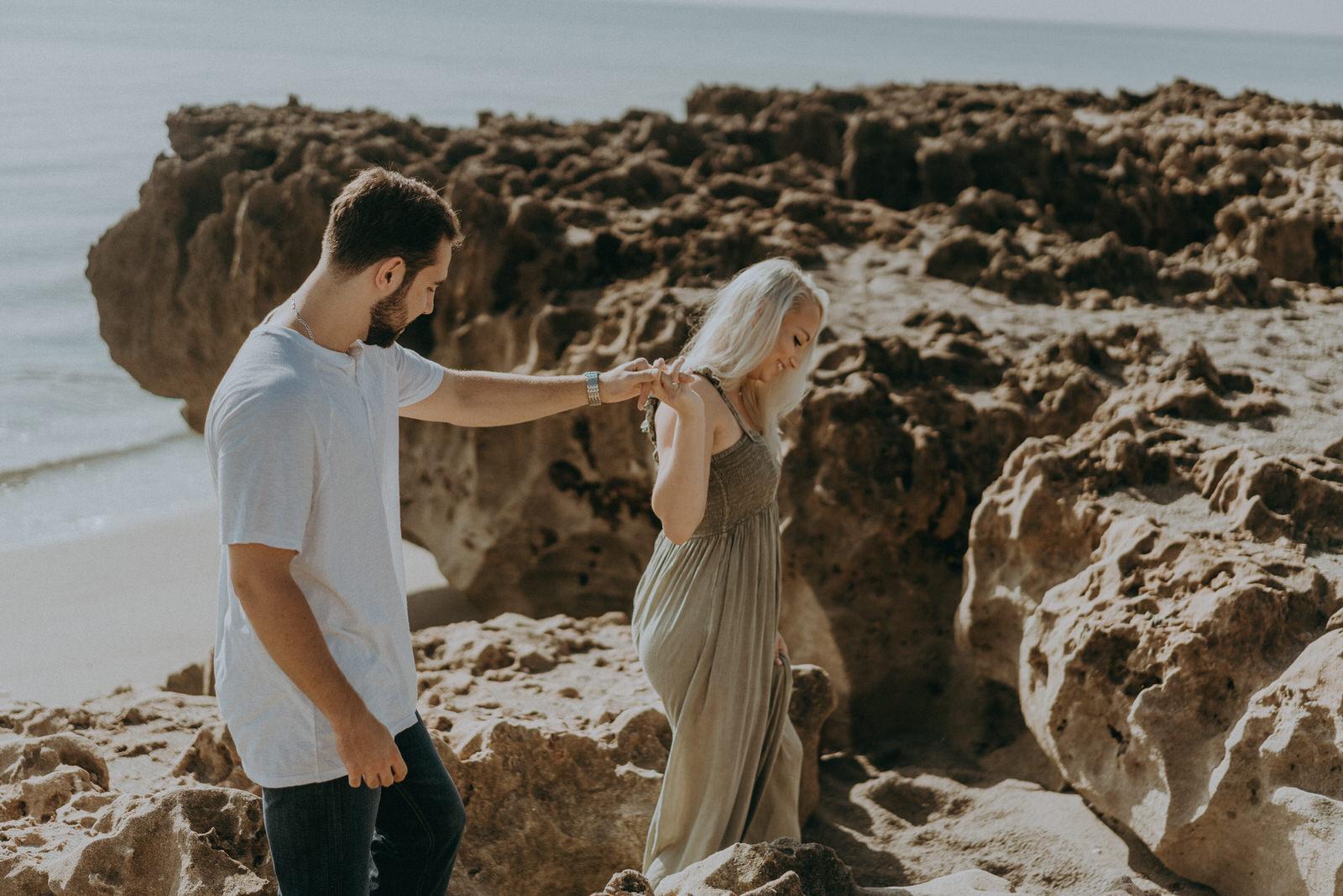Jupiter Wedding Photographer-Blowing Rocks Preserve Couple photos-Tessa-24.JPG