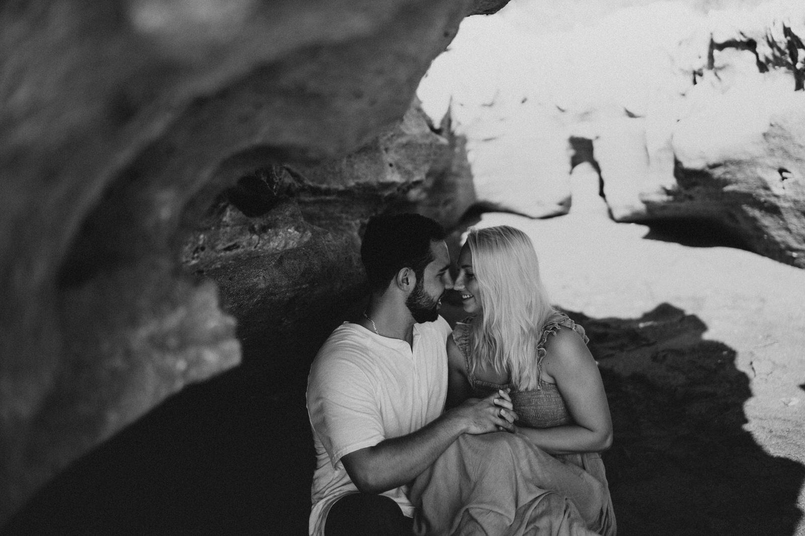 Jupiter Wedding Photographer-Blowing Rocks Preserve Couple photos-Tessa-76.JPG