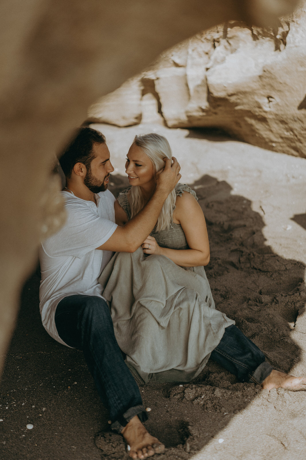 Jupiter Wedding Photographer-Blowing Rocks Preserve Couple photos-Tessa-81.JPG