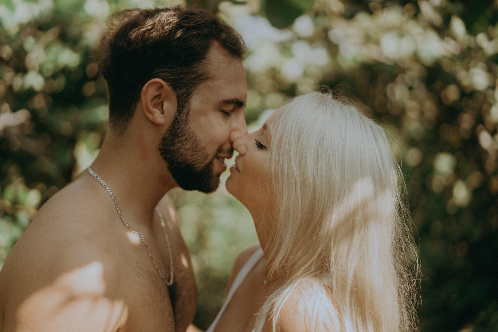 Jupiter Wedding Photographer-Blowing Rocks Preserve Couple photos-Tessa-145.JPG