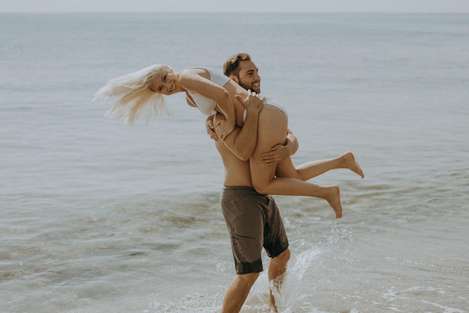 Jupiter Wedding Photographer-Blowing Rocks Preserve Couple photos-Tessa-185.JPG