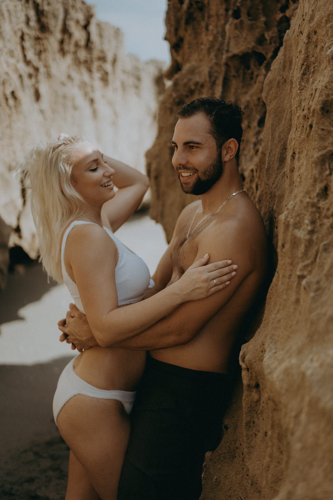 Jupiter Wedding Photographer-Blowing Rocks Preserve Couple photos-Tessa-299.JPG